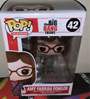 Ultimate Funko Pop The Big Bang Theory Checklist and Gallery 47