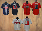 Ultimate Atlanta Braves Collector and Super Fan Gift Guide 50