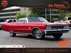 1969 Plymouth Fury Convertible 1969 Plymouth Fury Convertible 70174 Miles Automatic