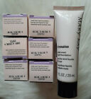 MaryKay TIMEWISE MATTE WEAR LIQUID FOUNDATION you Choose Shade DISCONTINUED