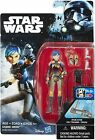 2015 Topps Star Wars Rebels Trading Cards 11