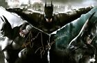 The Caped Crusader! Ultimate Guide to Batman Collectibles 4