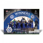 2021-22 Topps Now UEFA Champions League Soccer Cards 9