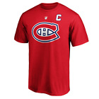 Montreal Canadiens Collecting and Fan Guide 18