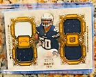 2013 Topps Football Cards 82