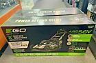 EGO LM2156SP Select Cut XP 21 Battery Powered Self Propelled Cordless Lawnmower