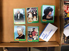 1978 Topps Grease Trading Cards 46