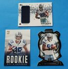 Sorting Out the 2013 Topps Football Retail Exclusives 59