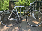 Cannondale R500 CAAD2 Road Bike Nice Condition