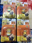 2015 Topps Minions Trading Cards 43