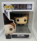 Funko Pop Once Upon A Time Vinyl Figures Checklist and Gallery 12