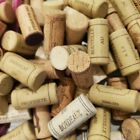 100 used wine corks great for crafts