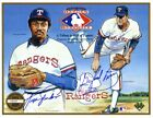 Fergie Jenkins Cards, Rookie Card and Autographed Memorabilia Guide 28