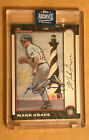 2020 Topps Archives Signature Series Retired Player Edition Baseball Cards 13