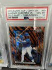 2019 National Sports Collectors Convention NSCC Guide 20