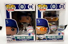 Ultimate Funko Pop MLB Baseball Figures Checklist and Gallery 136
