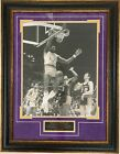 Wilt Chamberlain Cards and Autographed Memorabilia Guide 27