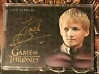 2019 Rittenhouse Game of Thrones Inflexions Trading Cards 7