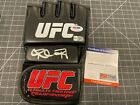 Surprise Ronda Rousey Autograph Cards, Belts in 2013 Topps UFC Knockout 8