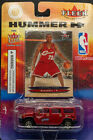 LeBron James Basketball Cards, Rookie Cards Checklist and Memorabilia Guide 44