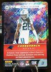 2021 Panini NFL Five Trading Card Game TCG Football Cards - Checklist Added 30