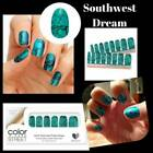 Color Street Nail Polish Strips CURRENT RETIRED RARE  HTF