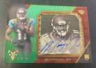 2014 Topps Triple Threads Football Cards 39