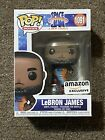 Funko Pop Space Jam Figures - A New Legacy Gallery and Checklist 33