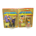 Wonder Woman Action Figures Guide and History 30