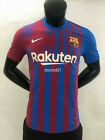Ultimate FC Barcelona Collector and Super Fan Gift Guide 38