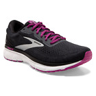 Brooks Trace Womens Road Running Shoes New