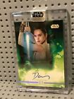 2019 Topps Star Wars Journey to Rise of Skywalker Trading Cards 22