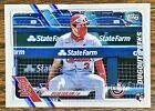 2022 Topps Opening Day Baseball Cards 37