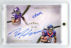2013 Topps Five Star Football Cards 8