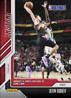 2016 Panini Instant NBA Finals Basketball Cards 13