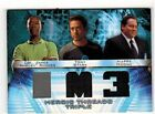 2013 Upper Deck Iron Man 3 Trading Cards 10