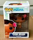 Ultimate Funko Pop Moana Figures Checklist and Gallery 26