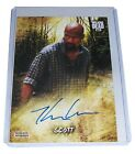 2018 Topps Walking Dead Road to Alexandria Trading Cards 23