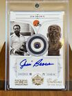 Top Jim Brown Football Cards of All-Time 40