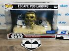 Ultimate Funko Pop Star Wars Movie Moments Figures Guide 29