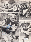 John Riggins Cards, Rookie Card and Autographed Memorabilia Guide 43