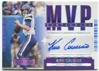 2020 Panini Contenders Football Cards - Final SP/SSP Ticket Checklist 42
