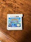 Pokemon Alpha Sapphire Nintendo 3DS Game Cartridge ONLY Authentic