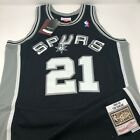 Ultimate San Antonio Spurs Collector and Super Fan Gift Guide 58
