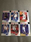 Complete Guide to LEGO NBA Figures, Sets & Upper Deck Cards 103