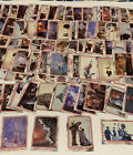 1980 Topps Star Wars: The Empire Strikes Back Series 1 Trading Cards 13