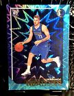 Top Luka Doncic Rookie Cards to Collect 47