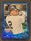 2013 Topps Opening Day Baseball Cards 24