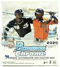 Topps Produces Cards for the 2011 Under Armour All-America Game 5