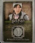 2007 Artbox Harry Potter and the Order of the Phoenix Trading Cards 14